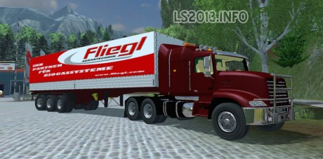 Mack-Palfinger-Transport-Pack-v-1.0-FINAL-4