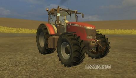 Massey-Ferguson-8690-v-3.0-Dirt