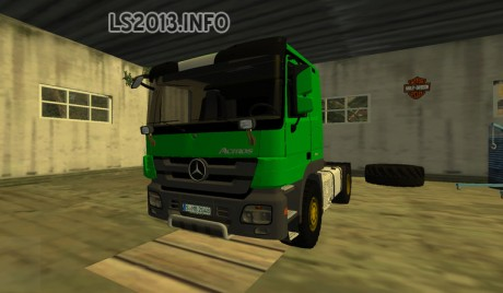 Mercedes-Actros-MP3-Joskin-Edition-v-1.0-MR