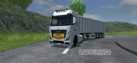Mercedes-Benz-Actros-v-2.1