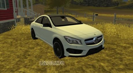 Mercedes-Benz-CLA-45-AMG-v-1.0