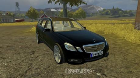 Mercedes-Benz-E-Class-v-2.2-MR