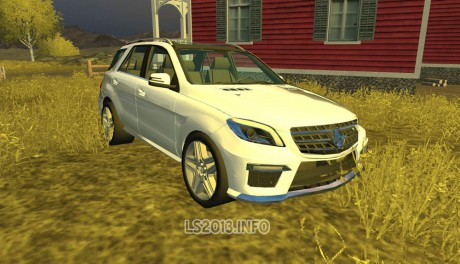 Mercedes-Benz-ML-63-AMG-v-1.1