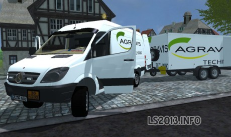 Mercedes-Sprinter-with-Trailer-v-2.0-MR