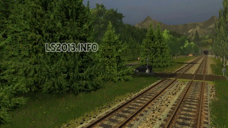 Moonshine-Map-with-Industry-v-1.2.0-2