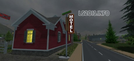 Moonshine-Map-with-Industry-v-1.2.0-3
