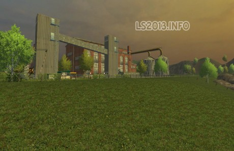 New-Fields-Country-v-1.0-2