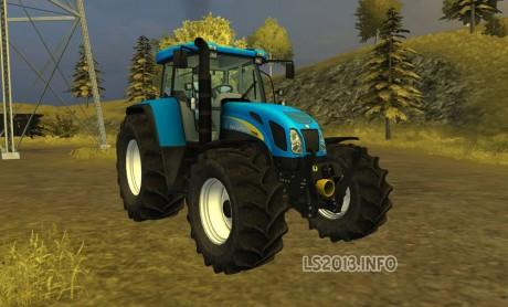 New-Holland-T-7550-FL-v-2.0