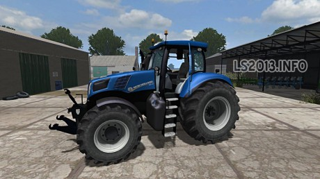 New-Holland-T-8.420-v-1.0-MR