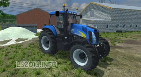 New-Holland-T-8020-v-2.0-MR