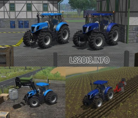 New-Holland-T7-Exclusive-Pack