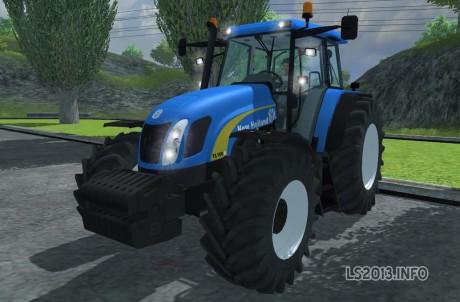 New-Holland-TL-100-A-v-1.1