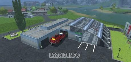 New-Vehicle-Shop-v-1.1