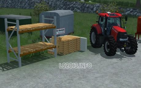 Pallets-dumping-ground-v-1.0