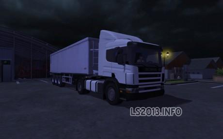Scania-114-L-340-v-1.0