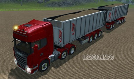 Scania-R-730-Topline-Red-v-1.1.-MR