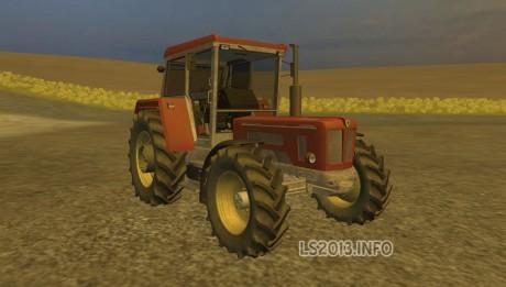 Schluter-Super-1250-VL-LS-Special-v-1.0-MR