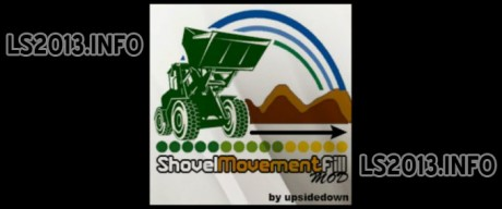 Shovel-Movement-Fill-v-1.0