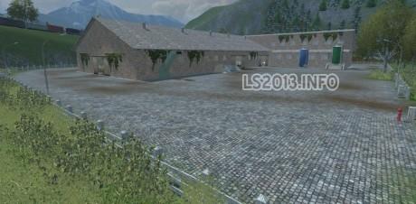 Silent-Valley-v-3.1-Extended-Update-3