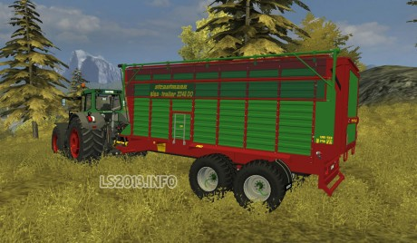 Strautmann-Giga-Trailer-2246-DO