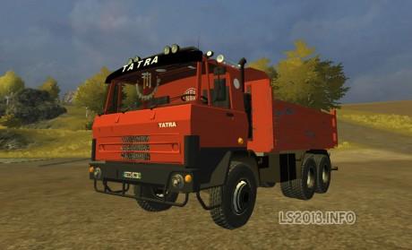 Tatra-Ternno-6x6-v-2.0