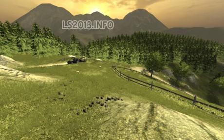 The-Alps-v-1.2-FINAL-1