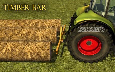 Timber-Bar-v-0.85