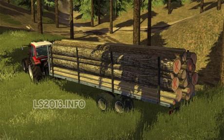 Timber-Trailer-v-1.0