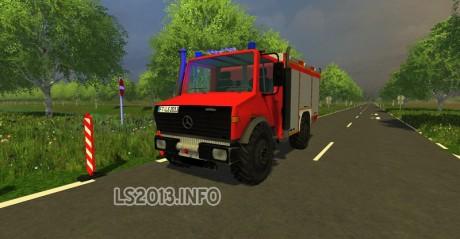 Unimog-RW-1-v-1.1