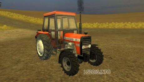 Ursus-3514