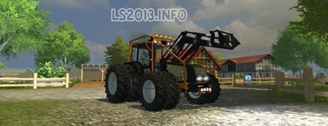 Valtra-6800-Forestry-v-1.0