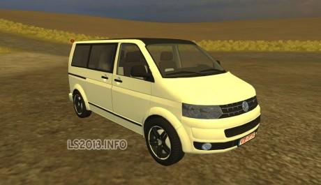 Volkswagen-T5-Edition-25-v-2.0