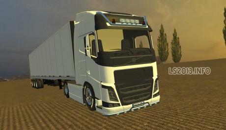 Volvo-FH-2013-v-1.0
