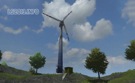 Wind-Turbine-with-Transformer-v-4.0