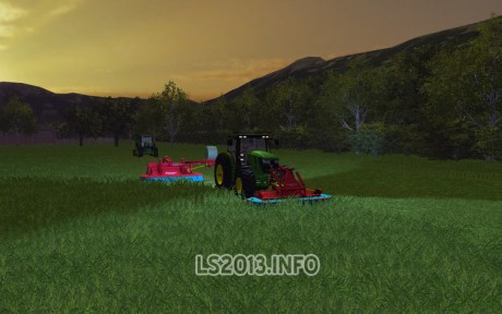 Young-Farmers-Dream-v-0.9-BETA-3