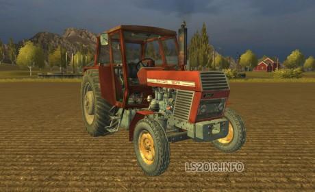 Zetor-8011-v-1.0