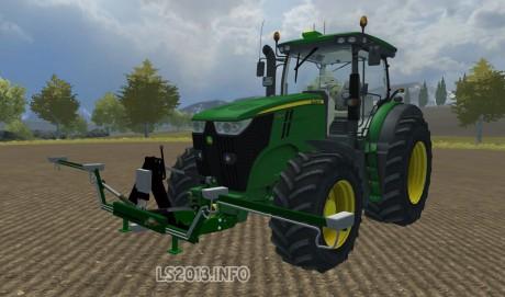 AO-Green-Seeker-v-3.2-MR
