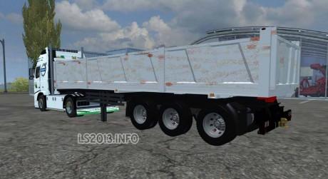 Agroliner-22-er-v-1.0