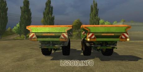 Amazone-ZAM-1501-v-1.0