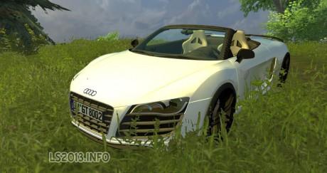Audi-R-8-Spider-v-2.0-MR