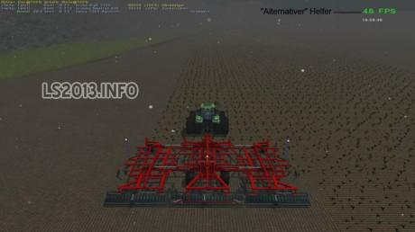Auto-Tractor-v-1.1