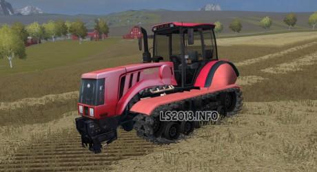 Belarus-2502-D