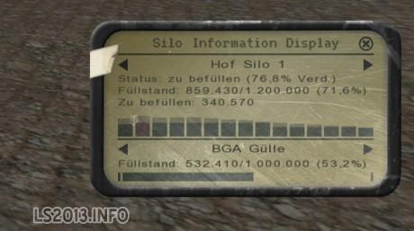 Bunker-Silos-Hud-v-0.99