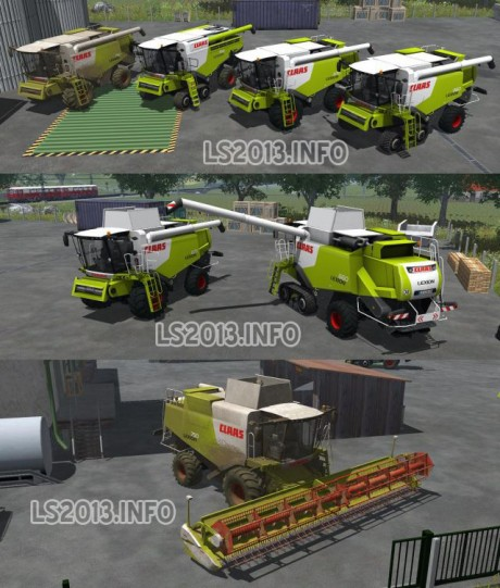 Claas-Lexion-Full-Combine-Pack