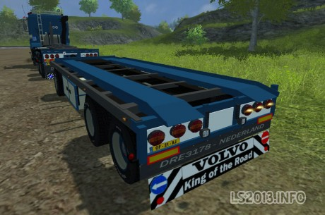 Container-Trailer-v-1.0
