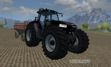 Deutz-Agrotron-X720-v-1.1-Black