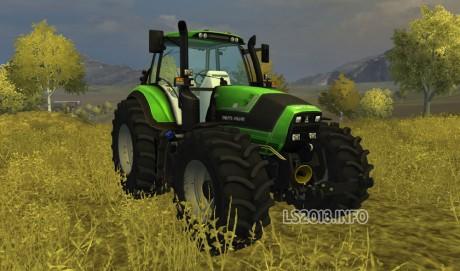 Deutz-Fahr-Agrotron-TTV-6190-v-1.0