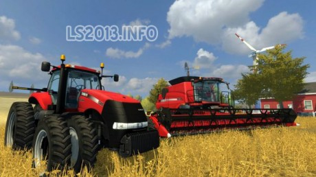 Farming-Simulator-2013-Update-2.1-(Patch-2.1)