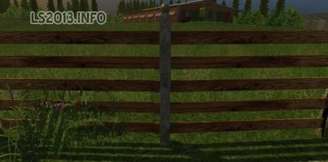 Fence-Pack-v-1.0