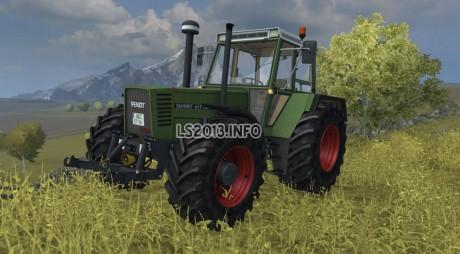 Fendt-615-LSA-More-Realistic